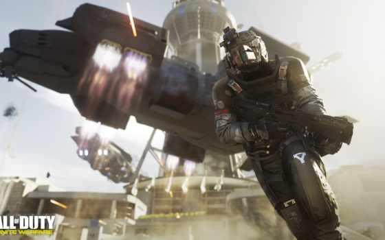 колл, duty, warfare, infinite, игры, игродром, системные, guardian, последний,