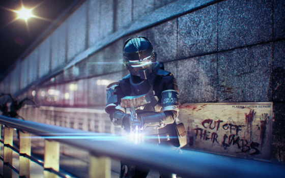 dead, космос, игры, герой, game, шлем,