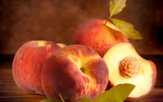 персики, еда, персик, напитки, фрукты, картинка, диета, apple, натюрморт, растение,