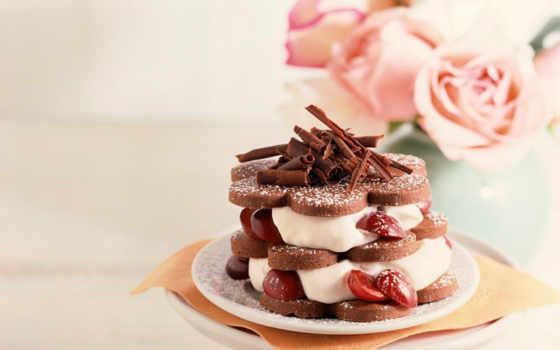 рождения, днем, поздравления, вкусное, утро, яndex, торты, день, юбилеем, результаты,