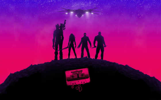 guardians, galaxy, галактики