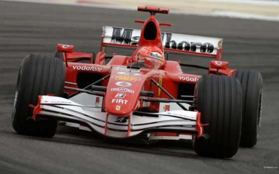 formula, images, racing