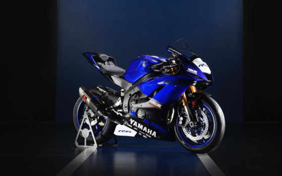 yamaha, yzf, eicma, racing, supersport, нояб, company,