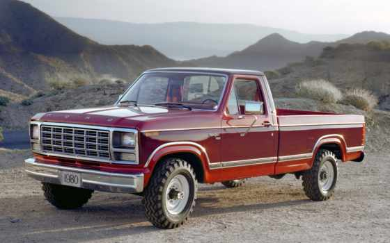 ford, пикап, дв, поколение, ranger, серия, supercrew, supercab, добавить, пикапы,