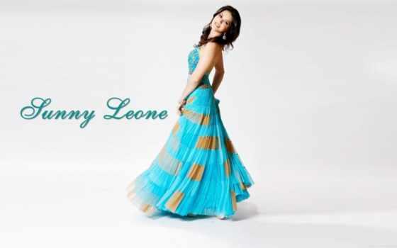 leone, sunny, санни, актриса, bollywood, индийские, best, inch,