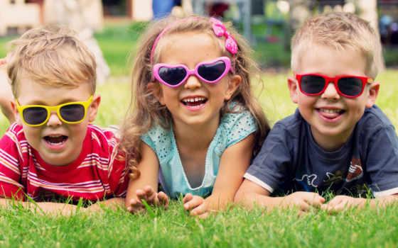 очки, детские, солнца, солнцезащитные, отдых, солнечные, интернет, children, девочки, свет,