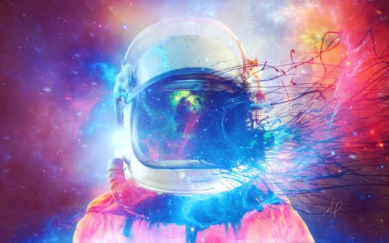 космонавт, art, скафандр, amino, coub, сюрреализм, цена, gifs, sound, путин,