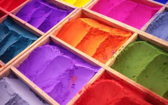 pigment, urdu, цена, color, maharashtra, offer, colour, display, powder, natural