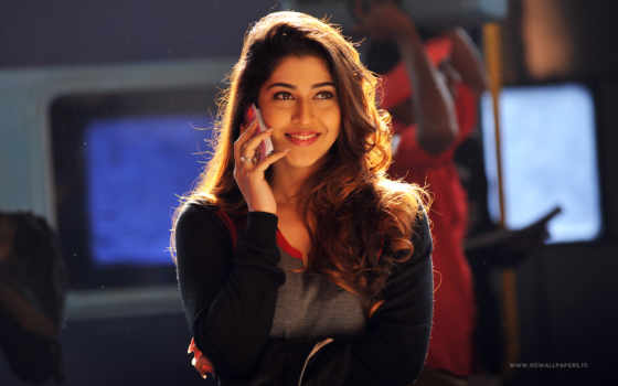 sonarika, bhadoria, jadoogadu, movie, stills,