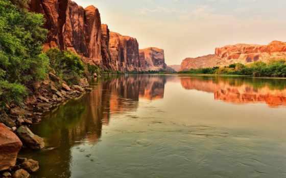 rio, parede, colorado, cheap, papéis, reflexo, reflexão, rochas, janeiro,