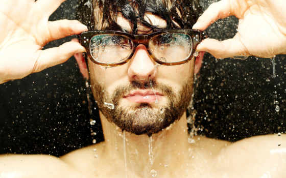 бе, мужчины, must, мужчина, каким, present, жизни, если, очки,