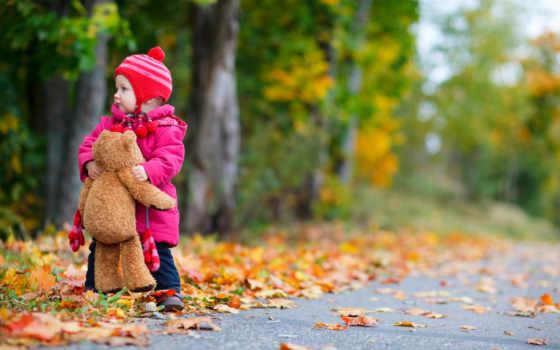 children, девушка, маленькая, ребенок, грусть, детство, грустные,