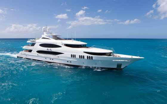 яхта, ocean, отдых, journey, паруса, корабли, море,