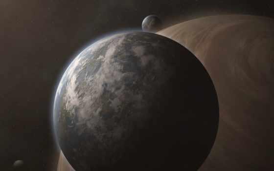 art, космос, cosmos, fantasy, artwork, планеты, deviantart, futuristic, science, sci,