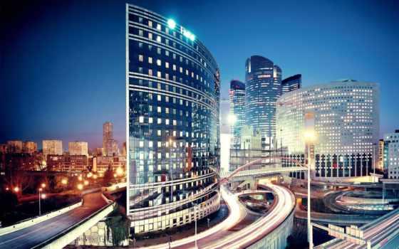 города, мира, коллекция, пользователя, городов, город, пейзажи -, городские,