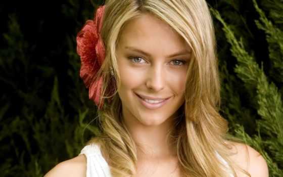 devushki, красивые, girls, весна, nice,