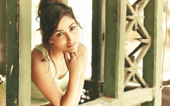yami, gautam, bollywood, her, актриса, indian, fashion,