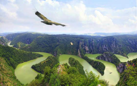 serbia, landmark, belgrade