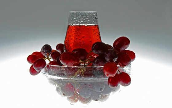 juice, красивый, виноград, koncentrirovat, цена, little, flagma, garpe, теленка, maple