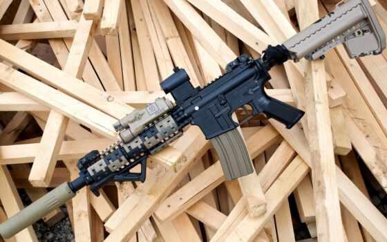винтовка, asalto, sekiller, madera, mac, indir, yukle, şəkillər, оружие, komputer, hintergrundbild