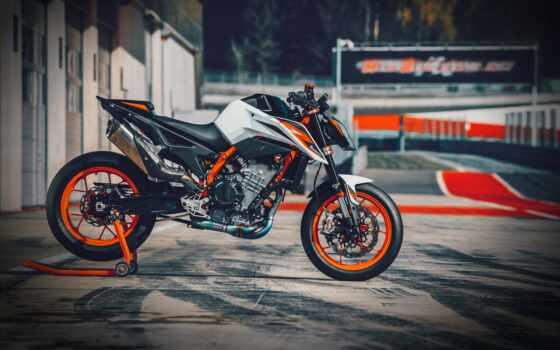 duke, мотоцикл