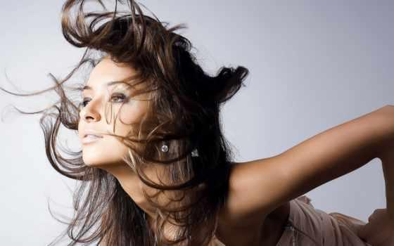 волосы, волос, но