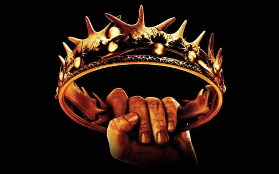game, thrones, престолов