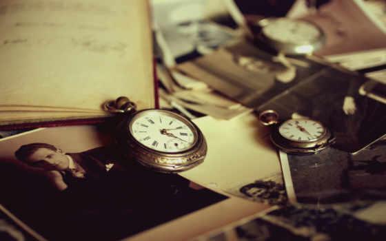 часы, high, resolution, classic, vintage, siwallpaperhd, full, clocks,