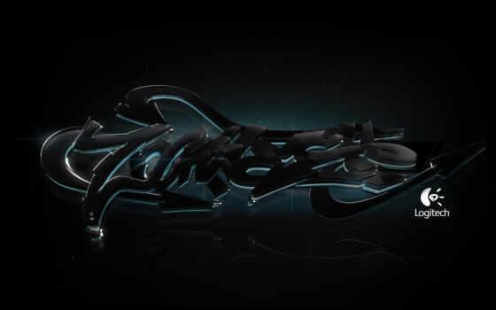graffiti, dark, страница, banksy, logitech,