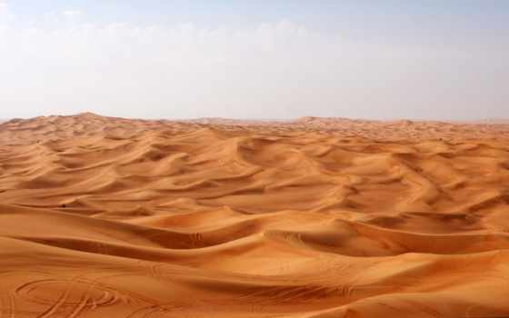 iphone, пустыня, plus, природа, earth, minimal, небj, ipad,