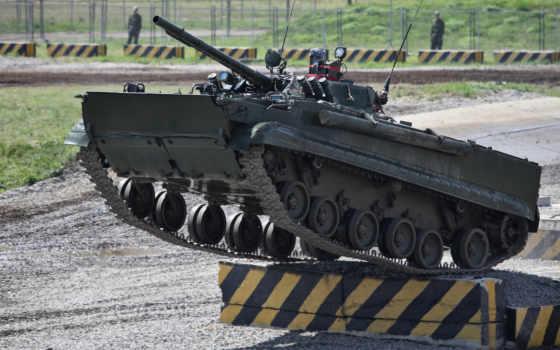 бмп, бмп, машина, пехоты, боевая, военный, БМП-3, бмп,