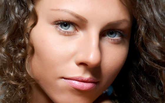 nko, maquillaje, photoshop, fondos, perfecto, tutorial, para,