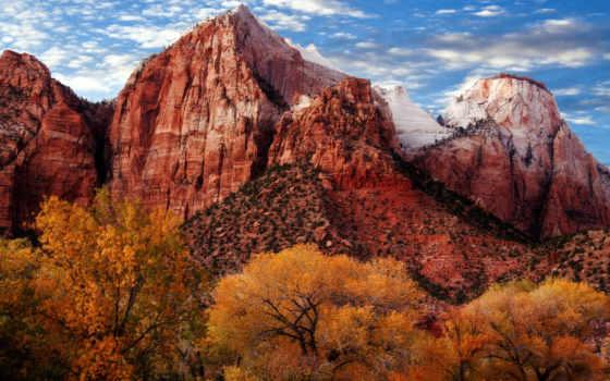 гора, images, категория, you, природа, resolution, gambar, можно,