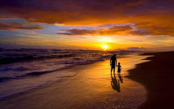father, son, art, оригинал, текст, забыть, consider, genuine