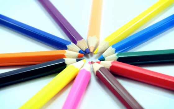 множество, аккаунт, телефон, see, сегодня, color, pencil