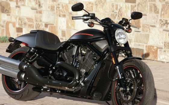 Мотоциклы 44416