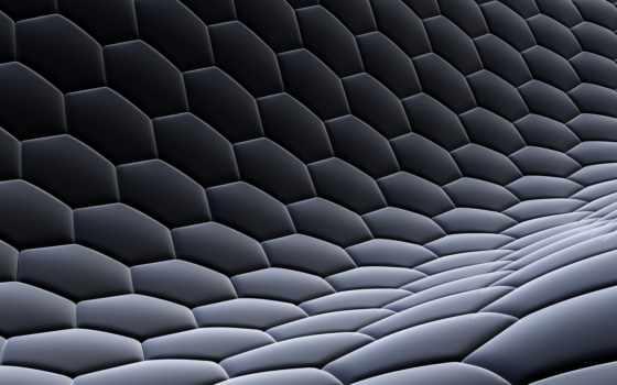 установить, abstrakciya, серые, заставки,