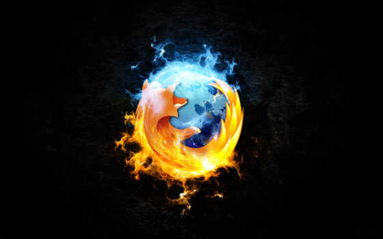 firefox, mozilla, разделе, browser,