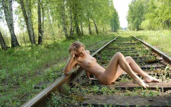 devushki, голые, красотки