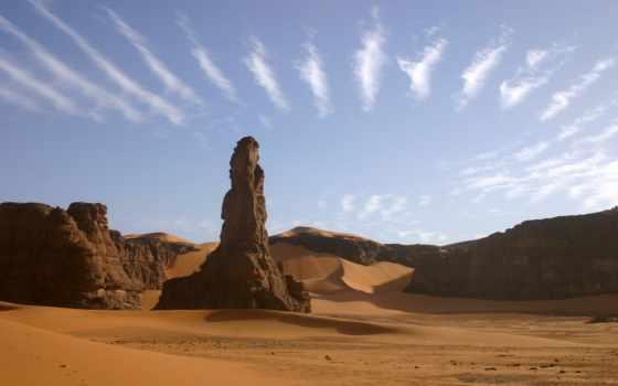 oblaka, могут, необычные, вызывать, быть, самые, над, мира,