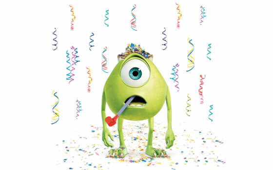 monsters, inc, resolution, кб, filesize, added, mike, tagged, university,