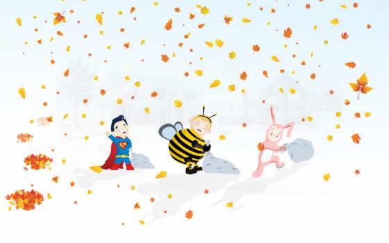 halloween, desktop, celebrations