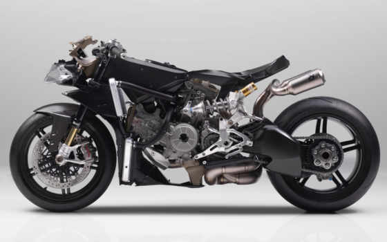 ducati, superleggera, нояб, eicma, panigale,