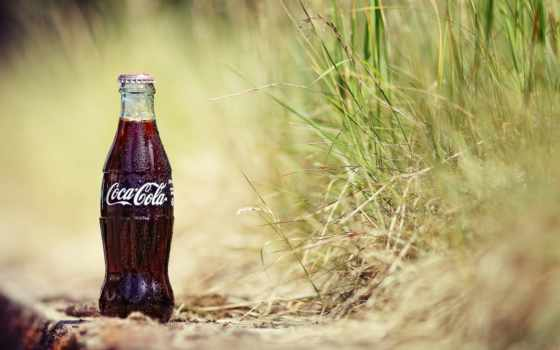 cola, coca, fondos, напиток, бренды, daler,