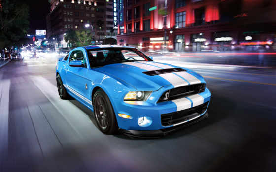 shelby, mustang, ford,