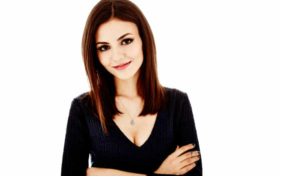 victoria, justice, images, resolution, celebrities, resolutions,