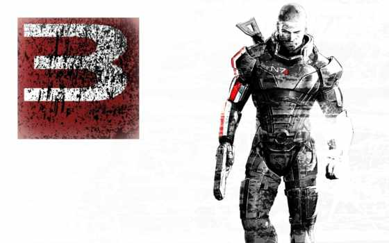 mass, effect, shepard, pack, best, everything, доспех,