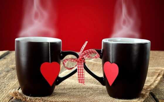 род, утро, postcard, love, wish