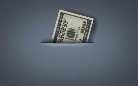 картинка, photo, www, код, url, href, зелень, заработок, вложений, баксы, америка, aid, объявления, заначка, ниже, коды, представлены, размещения, сайтах, блогах, форумах, nopadding,