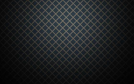 темный фон квадратиками